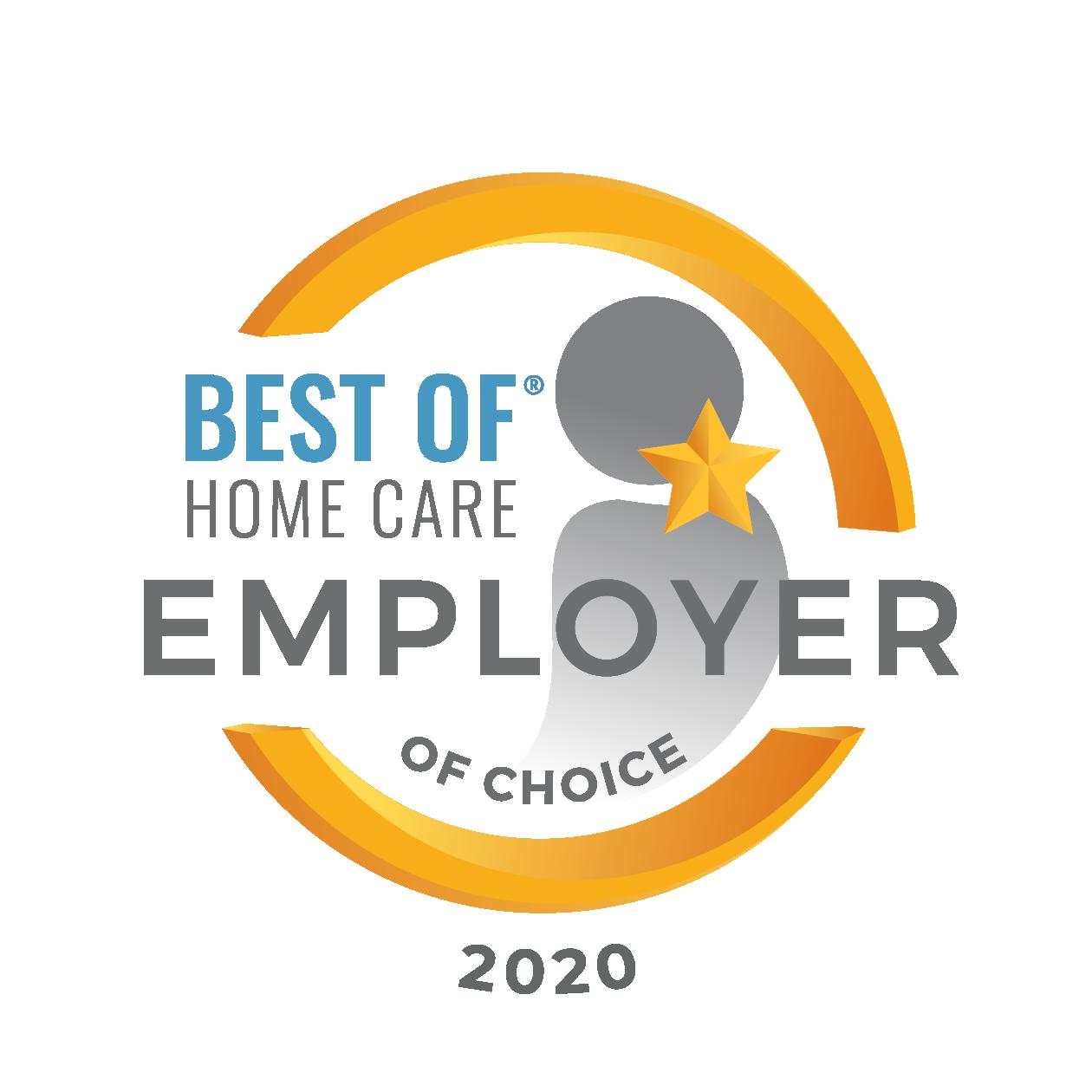 Senior Home Care Service Lucia NC
